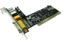 デバイスモデル:X-MEDIA CC-SC6C