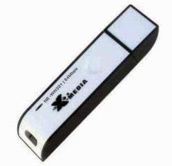 デバイスモデル:X-MEDIA NE-WN321